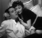 'The Lady Eve' from the movie with Henry Fonda and Barbara Stanwyck