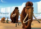 Still from the movie 'Ice Age II'