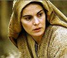 Top Ten Bible Films