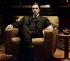 'The Godfather, part 1': who succeeds the leader? the eldest, or the most competent?