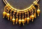 Ancient jewelry